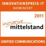 initiative-Mittelstand