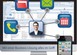 Abbildung_Mit_einer_Business_Loesung