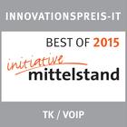 BestOf_TK_VoIP_2015_140px
