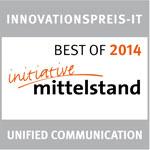 BestOf_Unified_Communication_2014