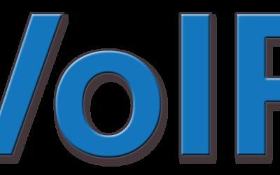 Die Top 5 Vorteile beim Einsatz einer Voice over IP (VoIP) Telefonanlage aus der Cloud