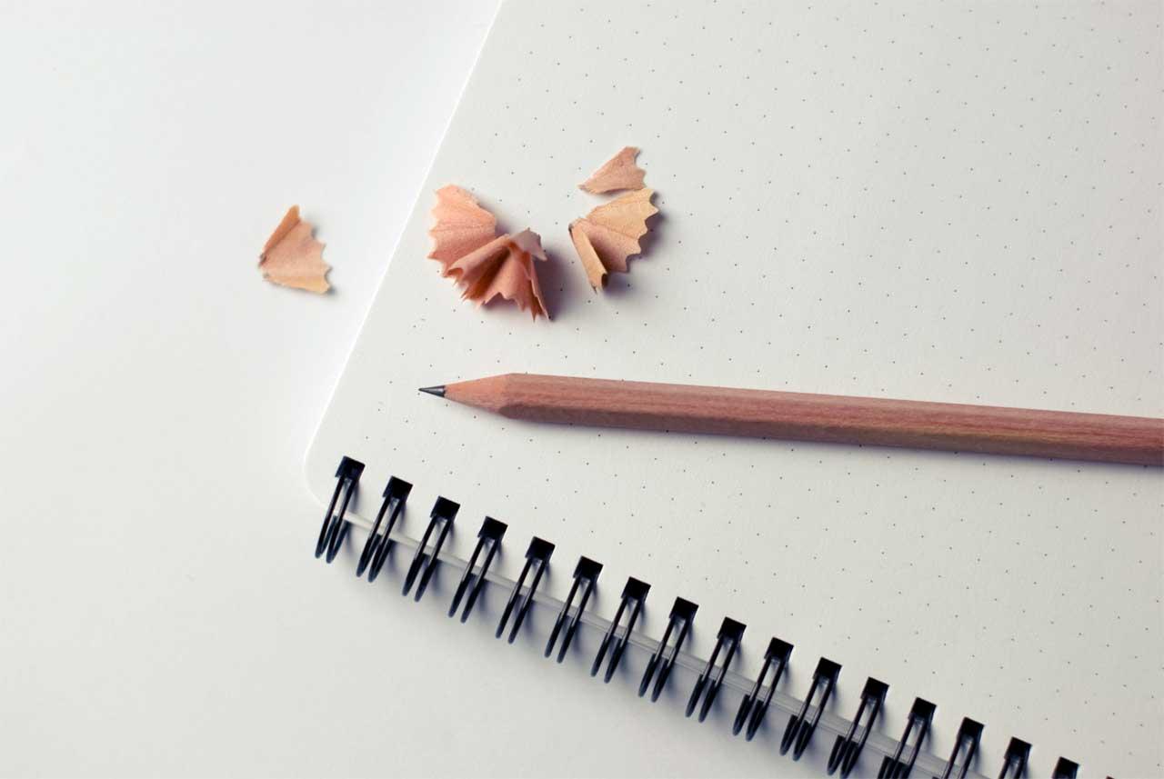 E-Mails optimieren Teil 1 – 8 Tipps die Ihnen und anderen den Arbeitsalltag leichter machen.